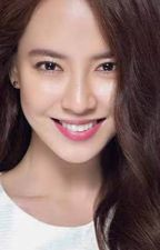 Song Ji Hyo, let's date...for real! by litlew
