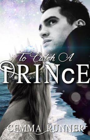 To Catch a Prince by circa1927