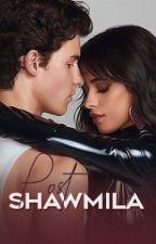 Shawmila Imagines  by Taylor1683