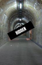 Hidden by The_Crazy_wisdom