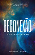 COSMOS by victoriafawkes