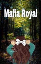 Mafia royal by ACoastline