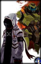 Kaiju Gundam by TimmyShadowKing