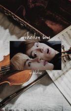 orchestra bros  ♪ taekook by astrolotae