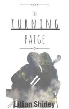The Turning Paige by lilli_shirley