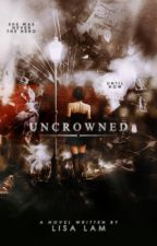 Uncrowned by lovelyshattering-
