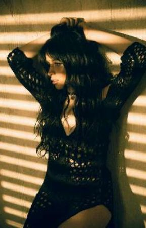 Camila Cabello Song Covers. by LJCuentos