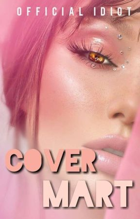 cover Walmart *open* by official_idiot