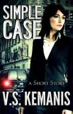 Simple Case by VSKemanis