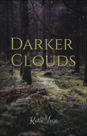 Darker Clouds by katievega