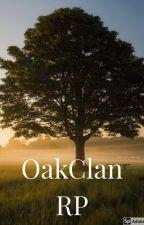 OakClan  ~ warriorcat Roleplay by CopperWillow123