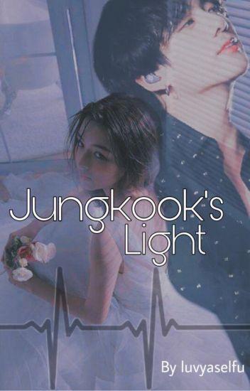 Jungkook's Light
