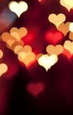 Philosophy of Love by Ayesha-al-Siddiqa