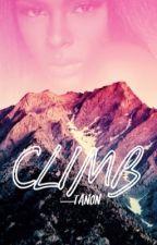 CLIMB by TaNonnn