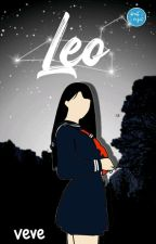 LEO ✓ by Greatproject