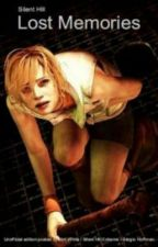 Silent Hill - Lost Memories by PrincipeTrevans