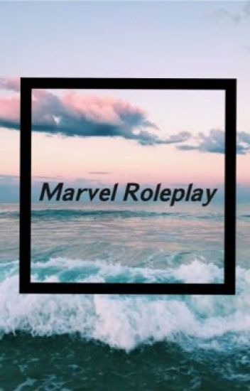 ༄ marvel roleplay