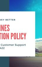 Copa Airlines Cancellation Policy by AirtravelInfo