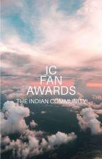 IC FAN AWARDS by TheIndianCommunity