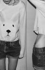Anoreksiya Günlüğü by riendela