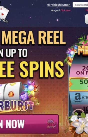 Try The Top Online Bingo Risk Free With No Deposit Bonus Bilsan