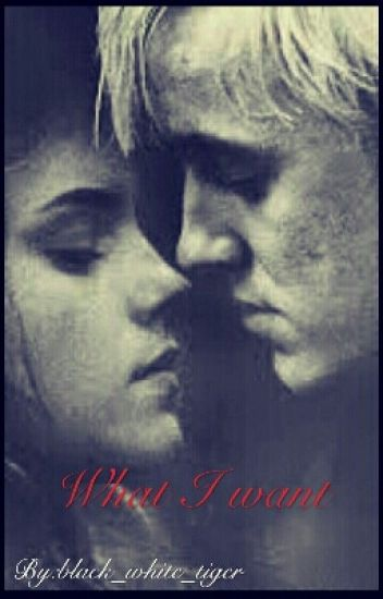 What I want *Dramione* Complete