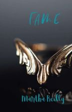 F.A.M.E by MarthaReilly
