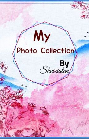 🌺My photo collections🌺 by Sakyoichi