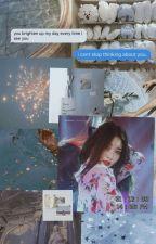 All About Kim Chung Ha by _siyaraaaaaa
