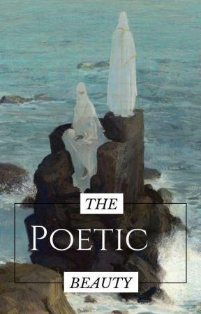 The Poetic Beauty by aur_oraxx