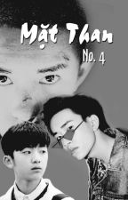 [Oneshot] MẶT THAN 4 by Xiaogui1002