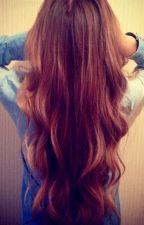 Tips para el cabello by liz_makeup13