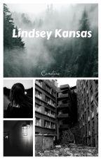 Lindsey Kansas by Cemeline