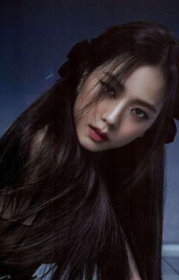 text | jensoo « drama »