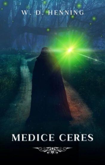 Medice Ceres
