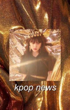 𝕜𝕡𝕠𝕡 𝕟𝕖𝕨𝕤 - Kpop charts 10 years ago - Wattpad