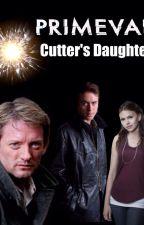 Cutter's Daughter by DerekHale_girl
