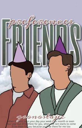 Przyjaciele randki Ross i Rachel