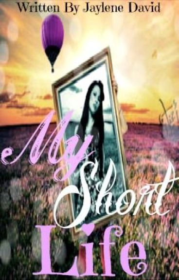 My short life (short stories)(ON HOLD) by kissme247