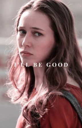 i'll be good ━ billy hargrove by mulletbilly