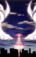 The Sleeping Goddess by FallRiver-Prime