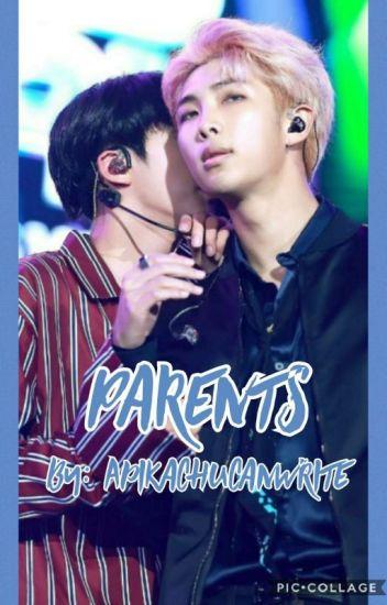 Parents (Namjin)
