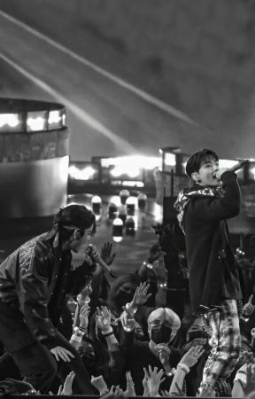 YADONG-kth by Riskth_