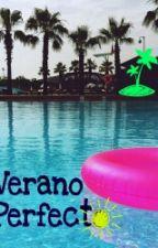 Verano Perfecto by AlbaBCB