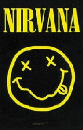Nirvana Lyrics Where Did You Sleep Last Night Wattpad