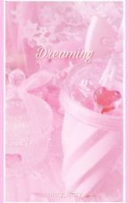 Dreaming |Tayeast|  by bitty_bitty