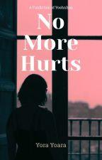 No More Hurt by Yorayoara