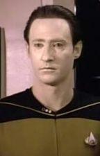 Star Trek: TNG:  Hiccups by Yel-Ashaya