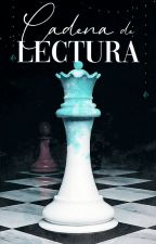 "Cadena de Lectura ""CHESS"" by EdiChess"