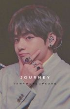 Journey | eomma's talk by iamyourcupcake
